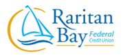 Raritan Bay Federal Credit Union Logo
